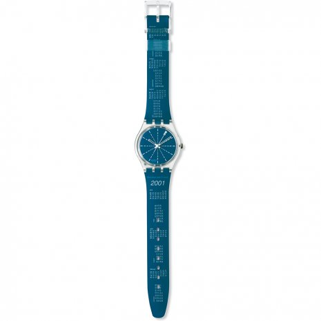 Swatch 2000 And 1 montre