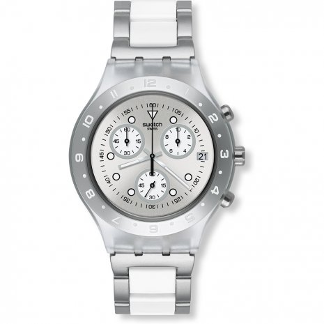 Swatch Astyanax montre