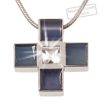 Swatch Bijoux Collier 2001