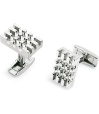 JMM004-U So Much Cufflinks