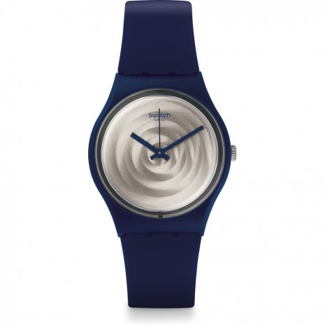 Swatch Brossing montre