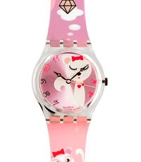Swatch GE208