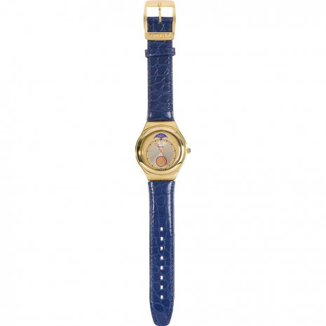 Swatch Handsome Prince montre