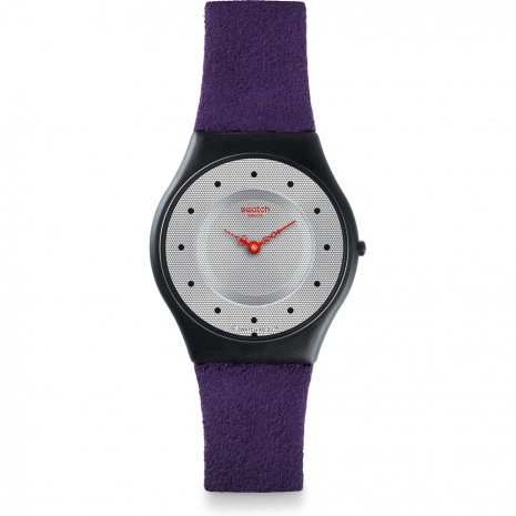Swatch Honeycomb montre