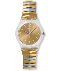 Swatch GE242A