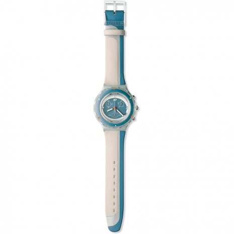 Swatch Oval montre