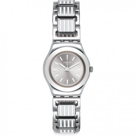 Swatch Persienne montre
