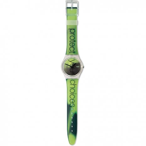 Swatch Protect montre