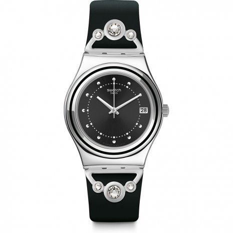 Swatch Queen'S Fashion montre