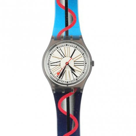 Swatch Roche 2 (Sugarless) montre