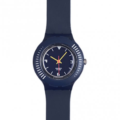 Swatch Shell Easypay montre
