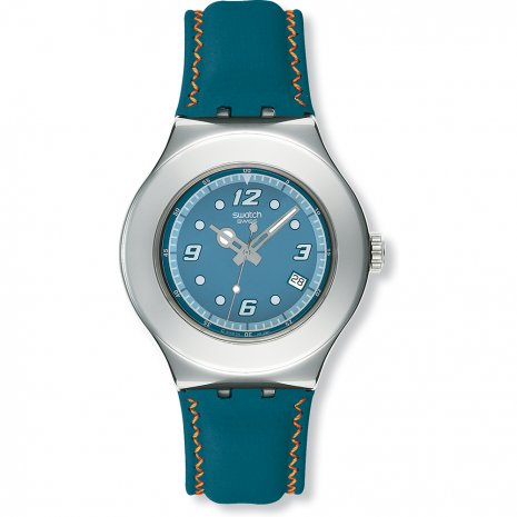Swatch Starshooter montre