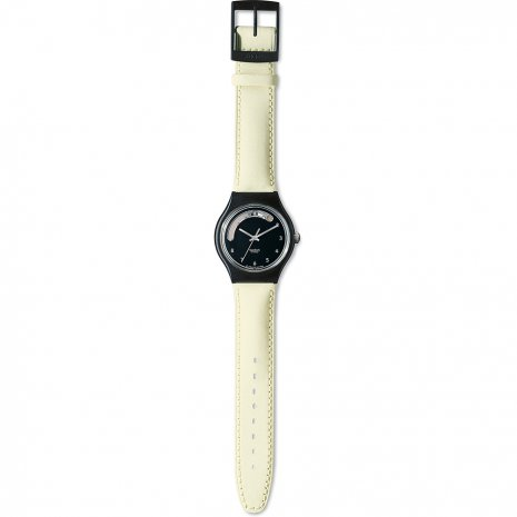 Swatch Tarsia montre